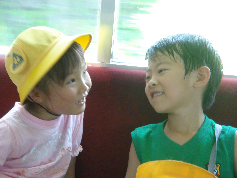 9_kids_dsc00196.jpg