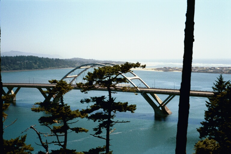 alsea_bay_bridge.jpg