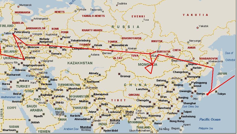 map-russia.jpg