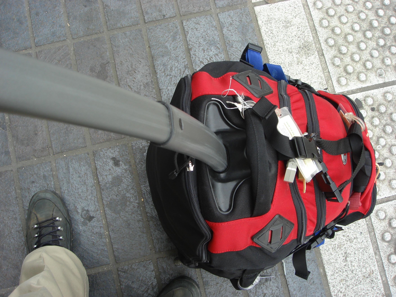 my_luggage_dsc00053.jpg