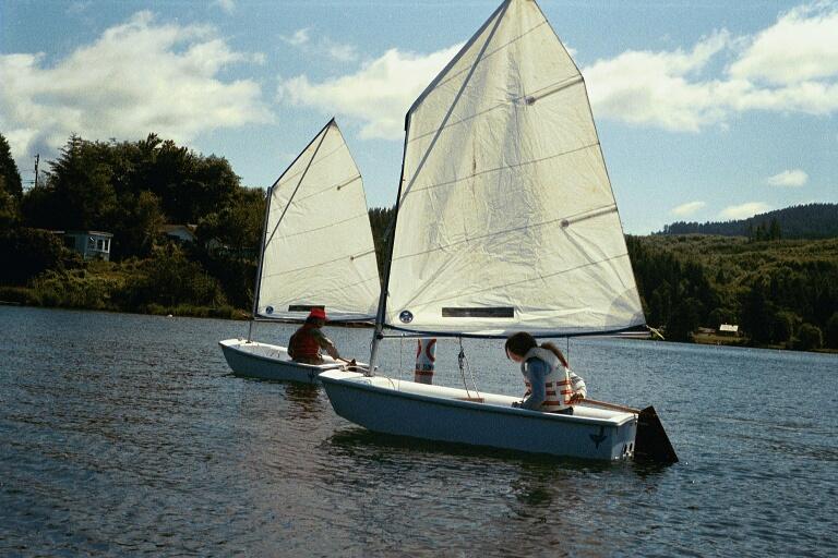 sailing_class_dx-19a.jpg