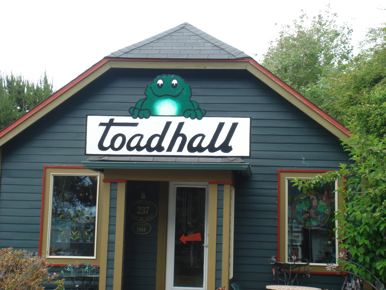 yachats_toad_hall2_dsc00028.jpg